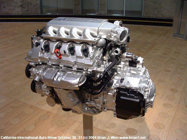 Yamaha V8 Engine Volvo Xc90 Truck Ideas Pinterest Volvo Xc90
