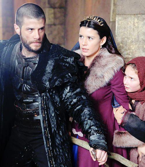 fy-magnificentcentury | Turkish actors, Actors, Costume drama