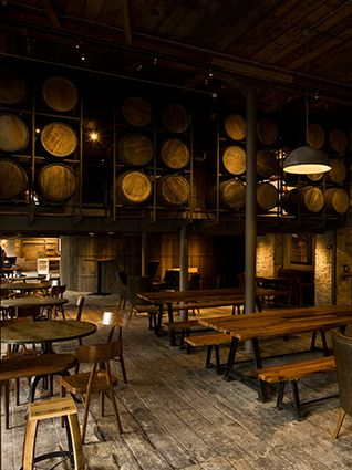 Bar Interior Design I Interior Designers Glasgow Bunker Glasgow Gorgeous Bar Interiors Design