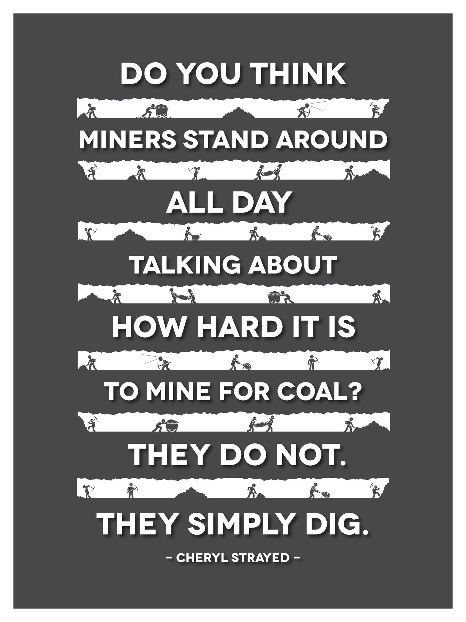 60+ Coal ideas | coal, coal miners, coal mining