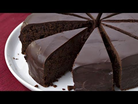 Top 6 Tasty Desserts Recipes Best Desserts Recipes And Cake