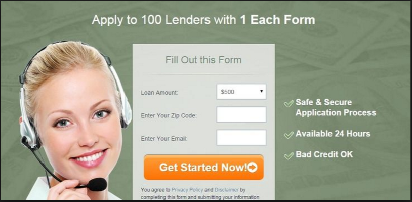 Payday loans ccjs accepted photo 4