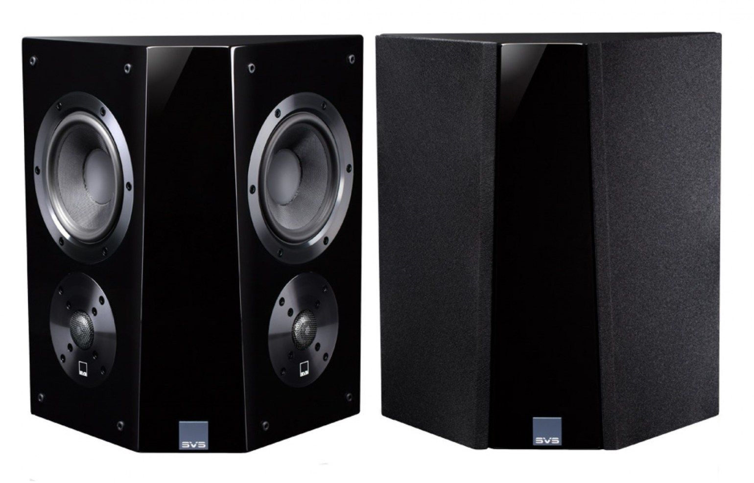 SVS Ultra Tower Surround System Review   System, Speaker system, Surround