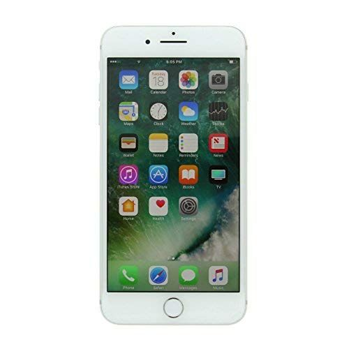 Apple iPhone 7 Plus 256GB Unlocked GSM 4G LTE