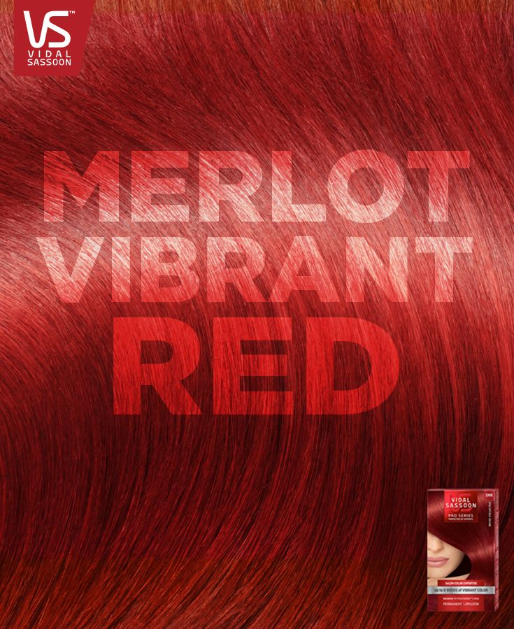 Whats Red In Color With Luscious Tones And A Smooth Finish Merlot