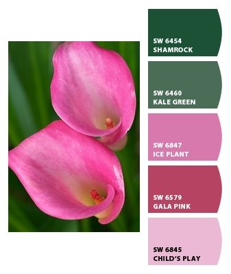 Paint colors from Chip It! by Sherwin-Williams   Paint Colors ...