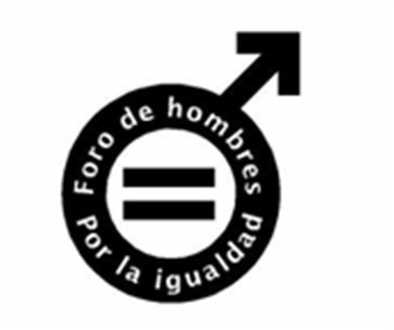 FORO HOMBRES POR LA IGUALDAD