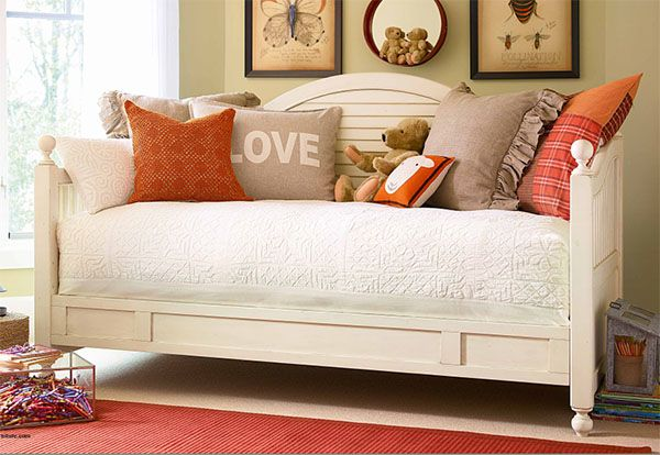 Cheap Daybeds | home shop by item daybeds daybeds                                                                                                                                                      More