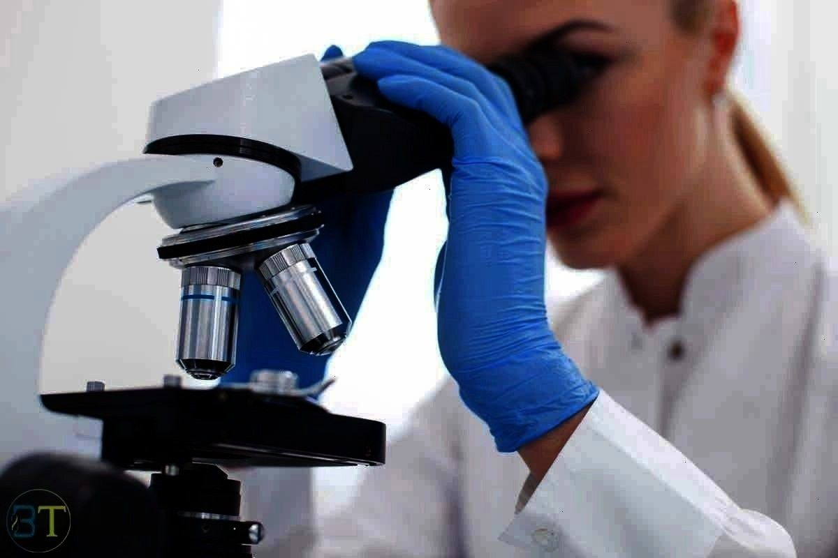 Lab Manager Position Vacant    ILS Bhubaneswar MSc Life Sciences Lab Manager Position Vacant     Learn the short hair rule a quick hack to see if short hair suit you and...