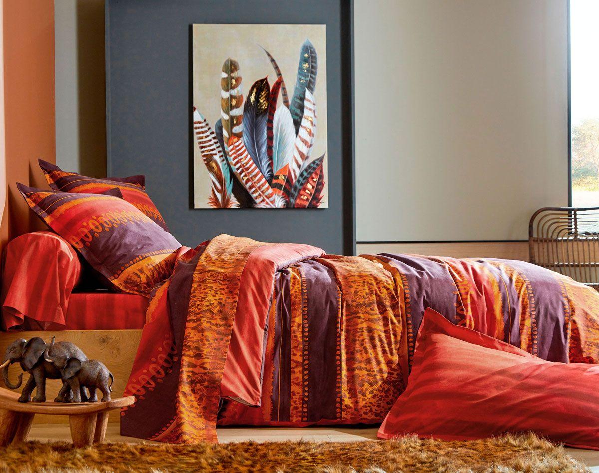 Modele Pour T Abou Deco Africaine Deco Maison Design D Interieur Africain