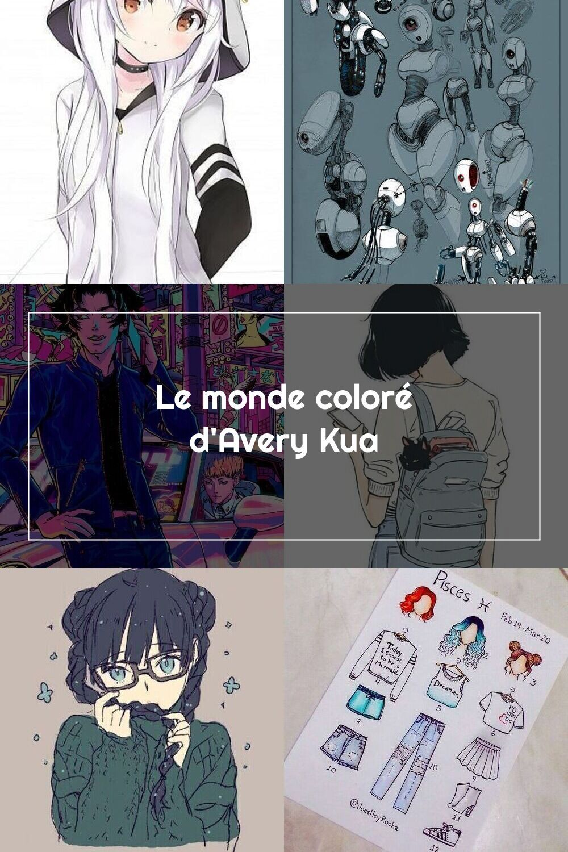 Pin On Manga Illustration