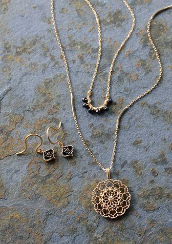 UK BOHO MANDALA STAR OVERSIZED STUD EARRINGS Gold Chic Fashion Jewellery