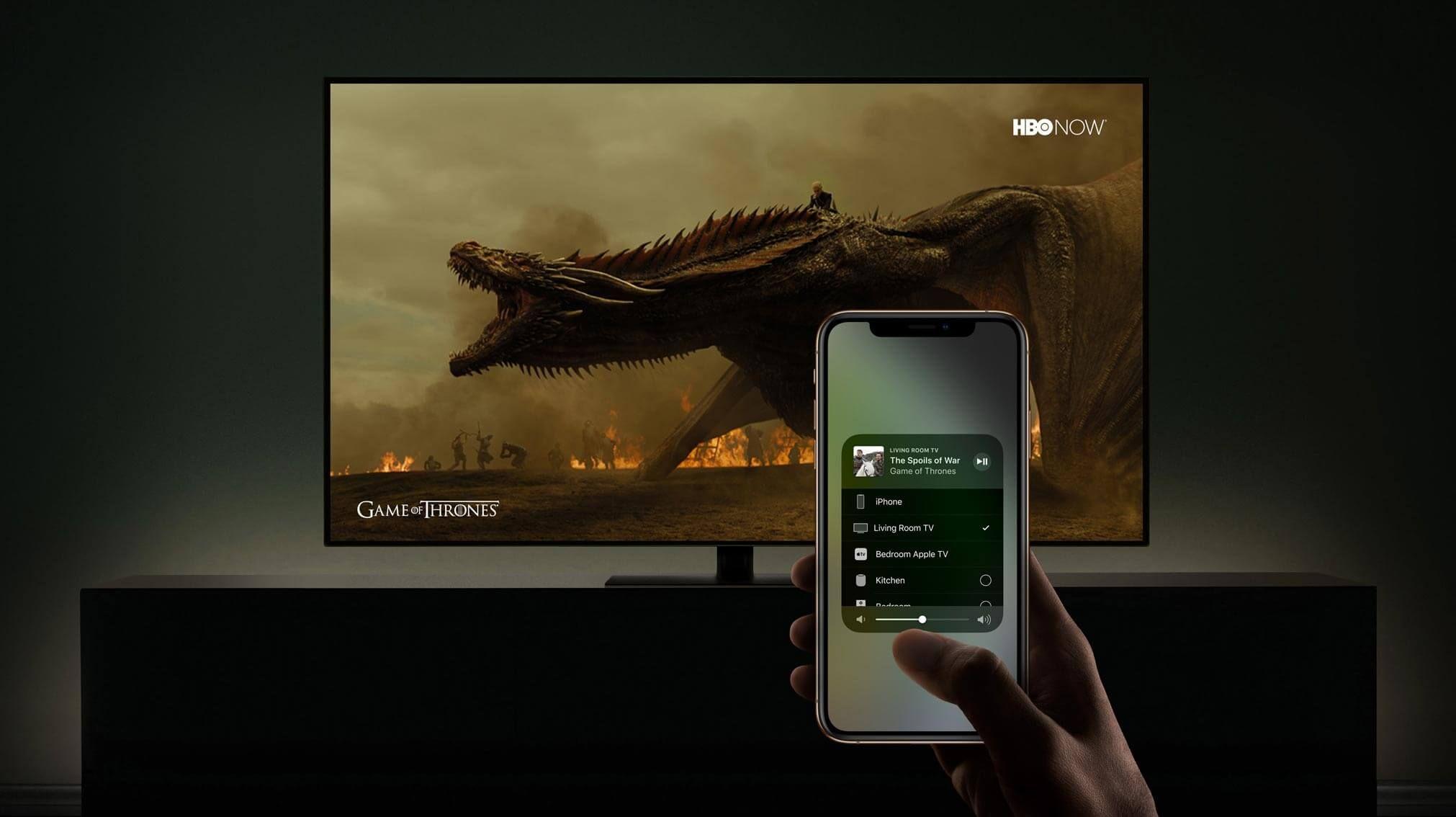 SmartTVs von Samsung erhalten Anbindung an Alexa, Google