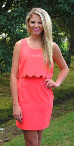 Cute Summer Clothes Online | Online Boutique Clothing | ShopbellaC
