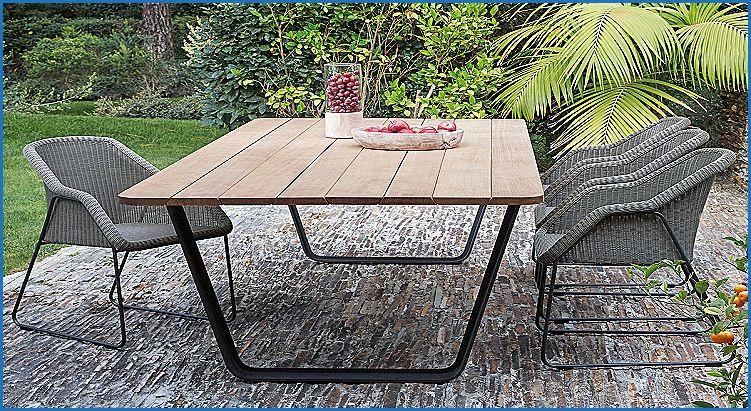 Unique Top Quality Patio Furniture