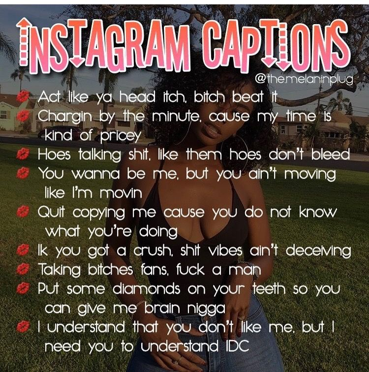 Pin By Caitlin Jane On Instagram
