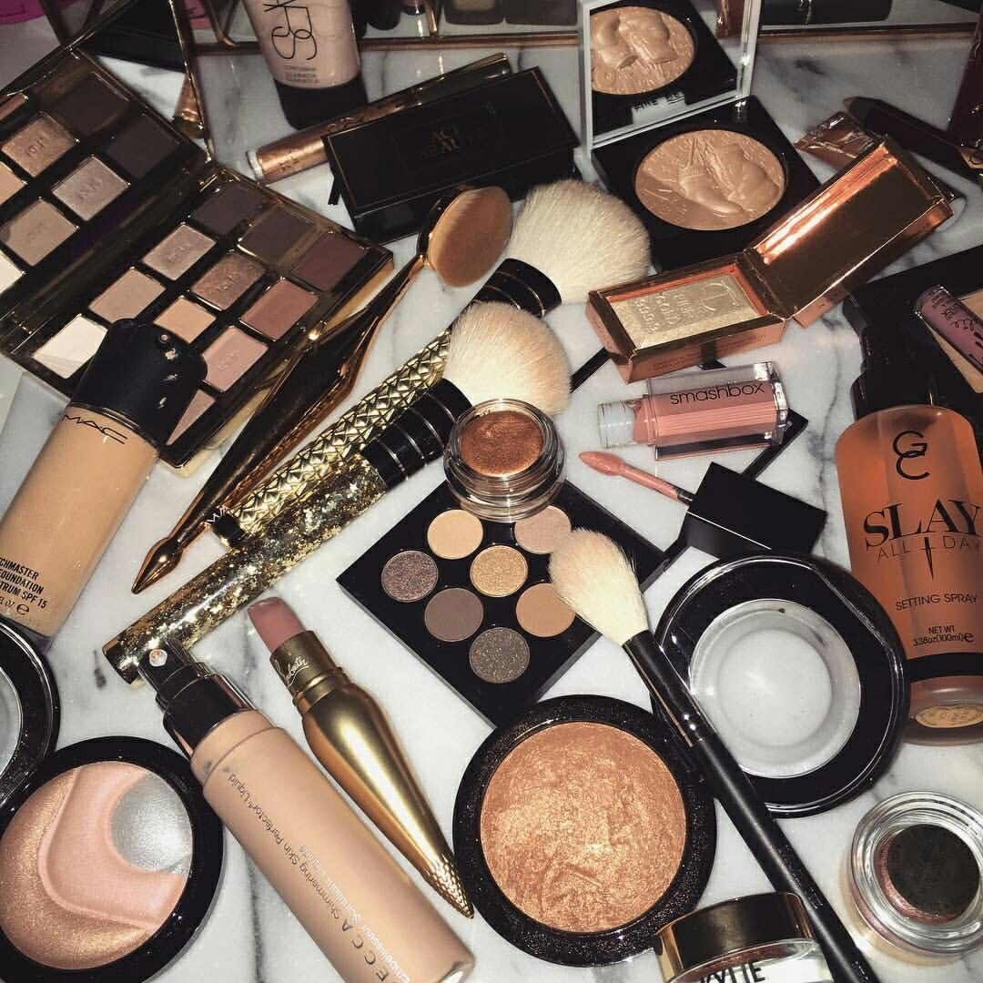 DannieC123 ⋆ Makeup items, Expensive makeup brands