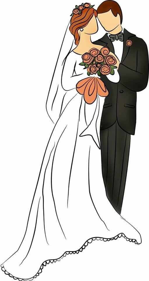 Pin von A K auf Wedding | Pinterest