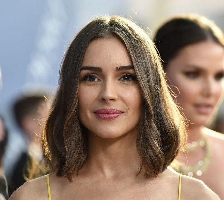 Photo of 40+ new popular medium layered hair styles 2020 19