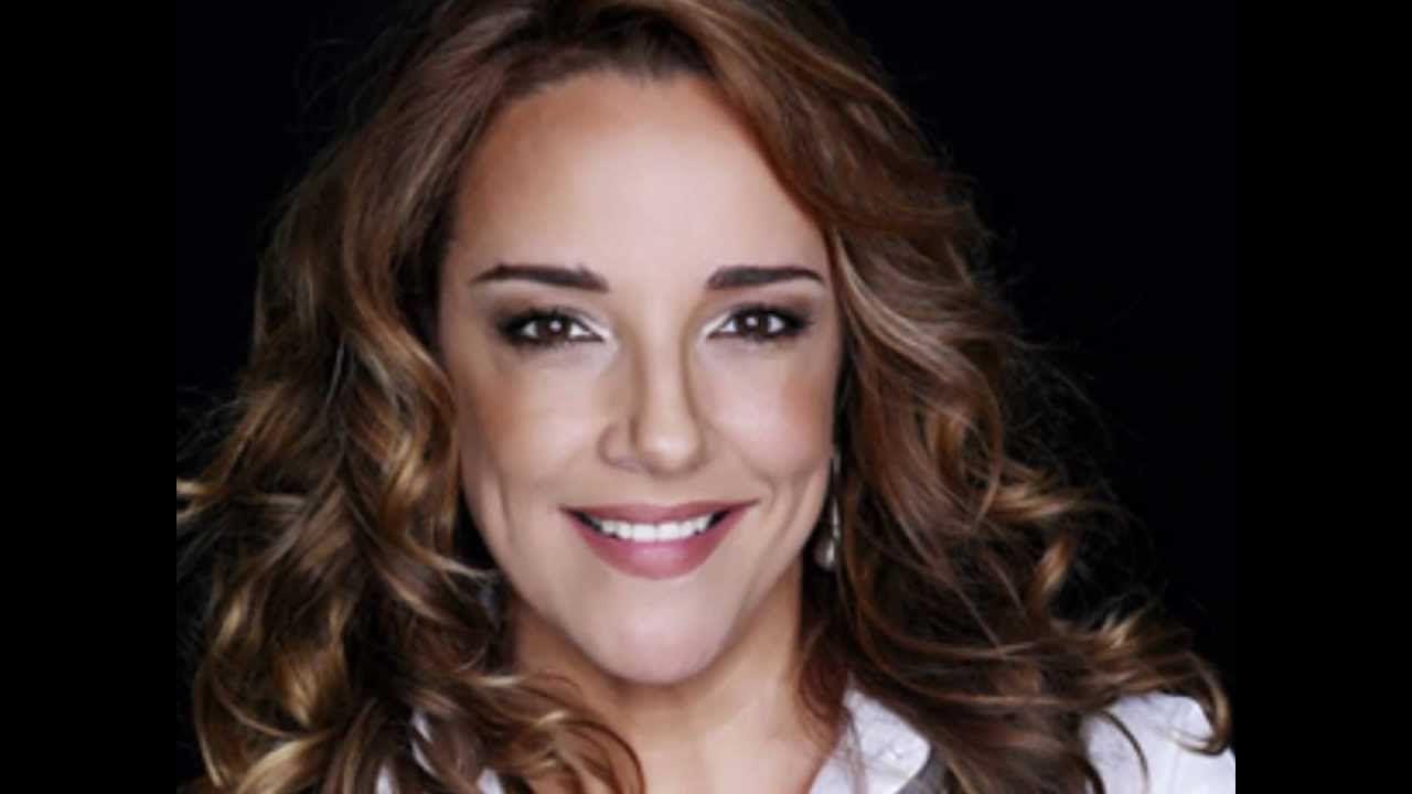 Ana Carolina Problemas Tema Da Novela Fina Estampa Com