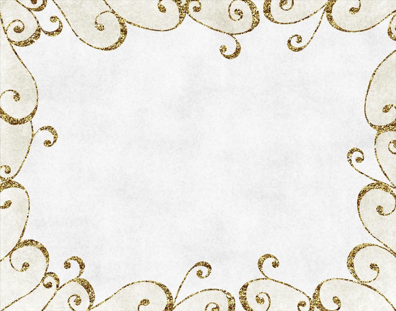 Decorative borders for microsoft word fancy page borders for microsoft - Fancy Gold Page Border Designs