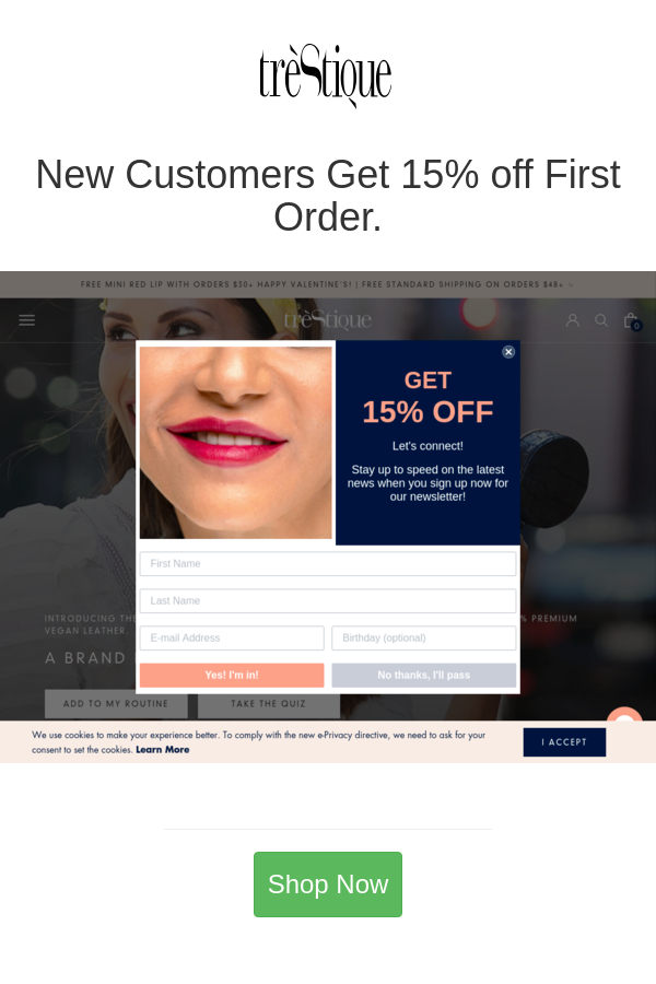 Best deals and coupons for TreStique in 2020 Coupons