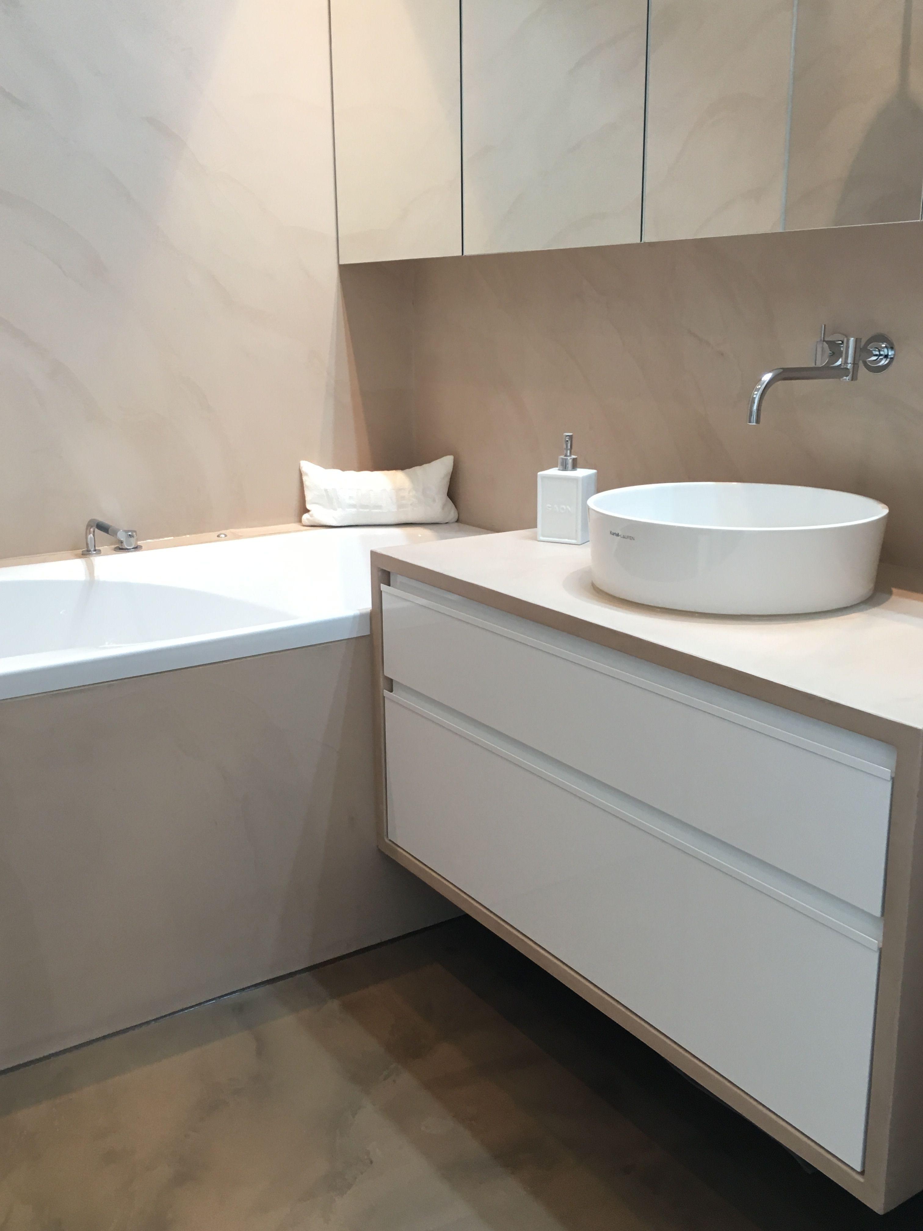 Trister Standard Nein Danke Badezimmer Modernes Badezimmer Badezimmer Bodenfliesen