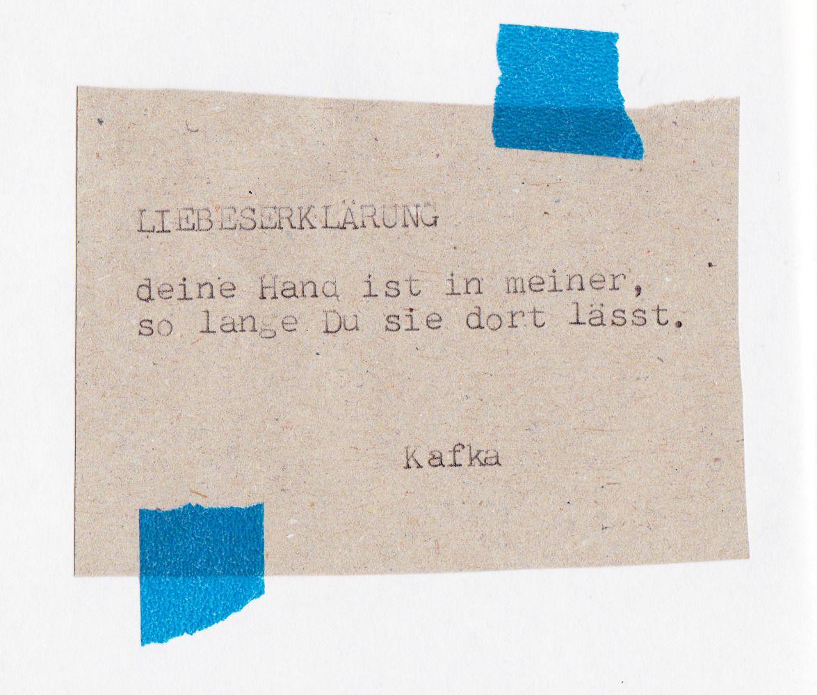 schoengeist : Foto