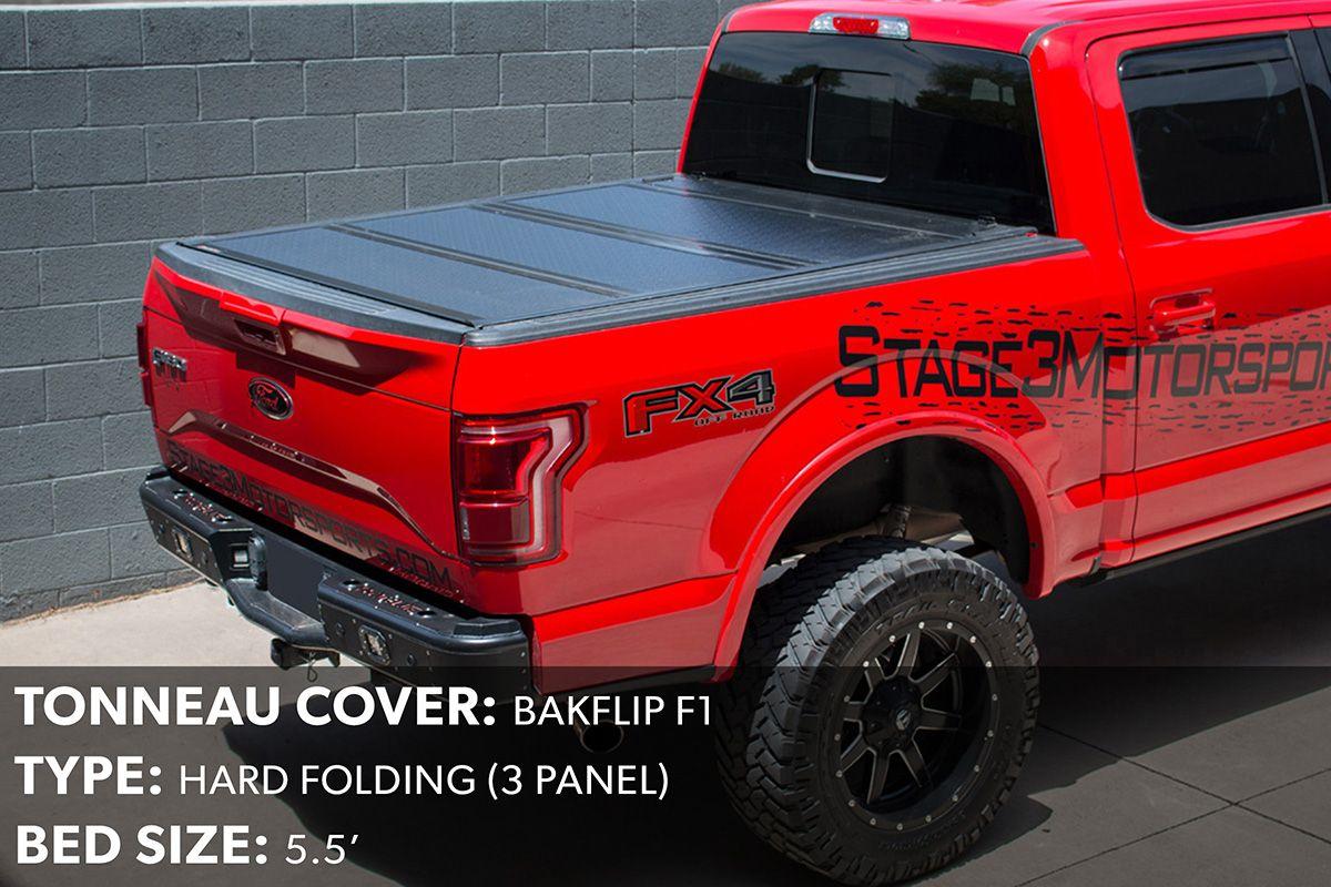 F150 Tonneau Covers Tonneau cover, Ford raptor, Cover