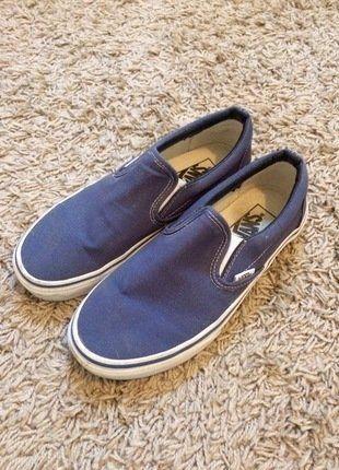À vendre sur  vintedfrance ! http   www.vinted.fr chaussures-femmes ... 63ca65c3c6be