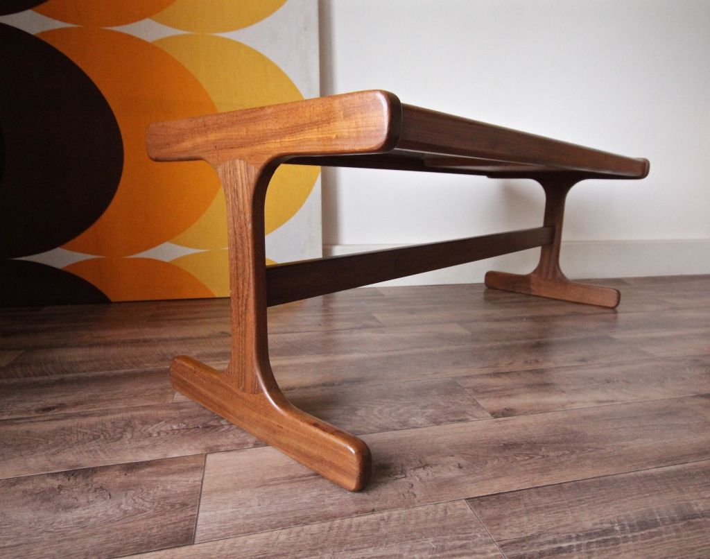 G plan coffee table ideas for the house pinterest house g plan coffee table geotapseo Images
