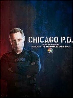 Serie Chicago Pd Para Ver Online O Descargar En Series Danko Chicago Pd Chicago Police