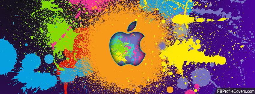 Apple Colorful Logo Ipad mini wallpaper, Apple wallpaper