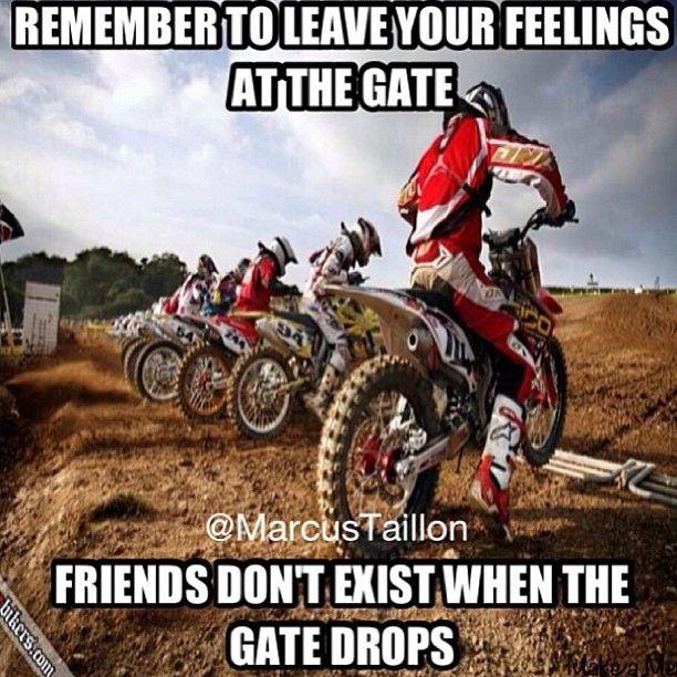 Dirt Bike Quotes: MOTOCROSS!!!!!!!!¡¡¡¡¡¡¡!!!!!! In 2018