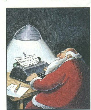 photo FarSideSantaVenison.jpg
