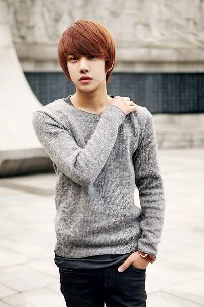 Lee Chi Hoon. Beautiful Korean guys 리 치 훈. 아름다운 한국어들