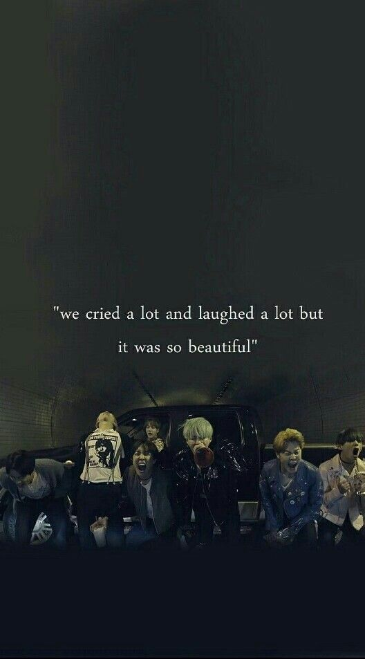 When I think about sadness and happiness kpop idols are all I can think of. #littleboyquotes