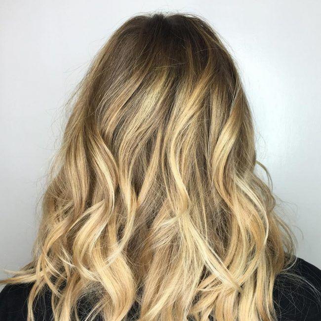 49 Pretty Girl Sassy Curls