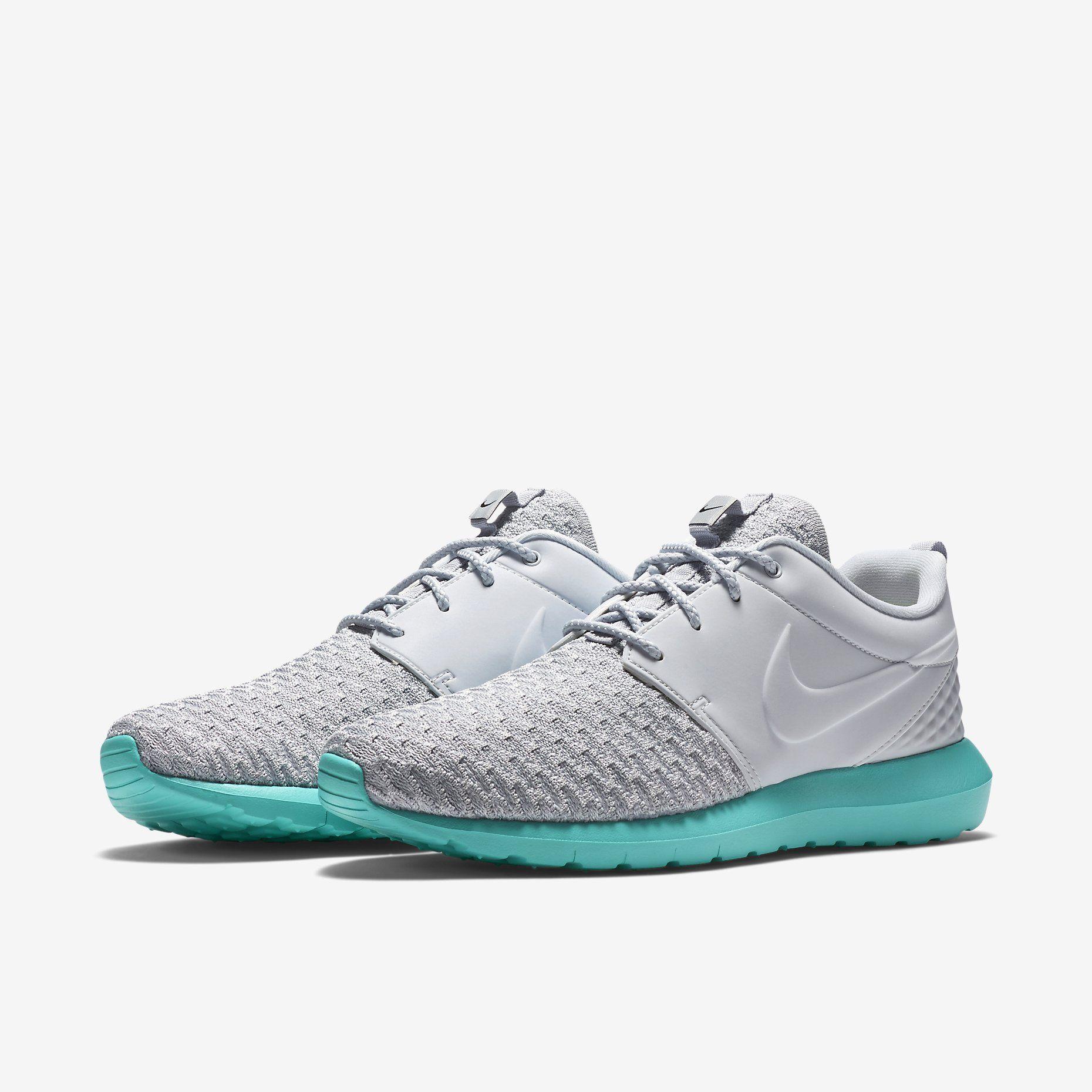 Zobacz Co Znalazlem Am W Sklepie Internetowym Nike Nike Sneakers Nike Sport Shoes