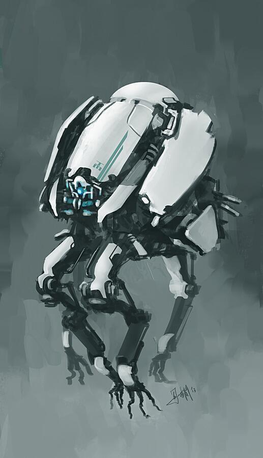無人機bot(@mujinbot)さん | Twitter