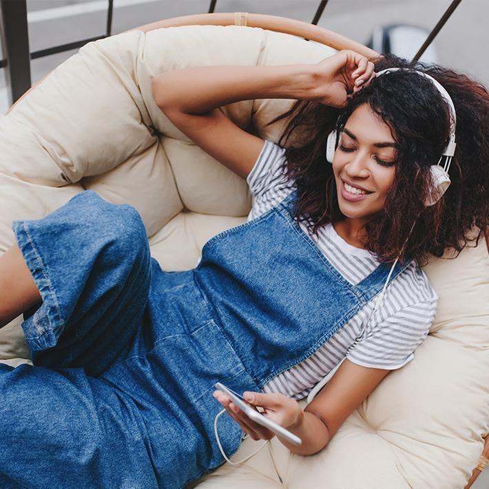 Uptodate Blog: Mit smarter Technik Zuhause für Urlaubsfeeling sorgen