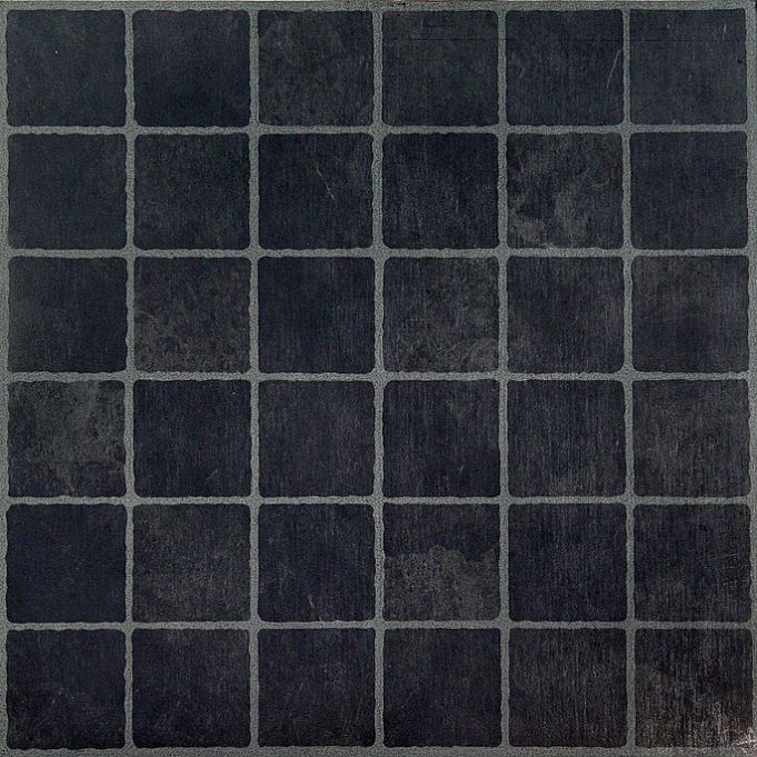 Nexus Dark Slate Checker Board 12x12 Inch Self Adhesive Vinyl Floor Tiles Case Of 20 Vinyl Flooring Vinyl Tile Flooring Tile Floor