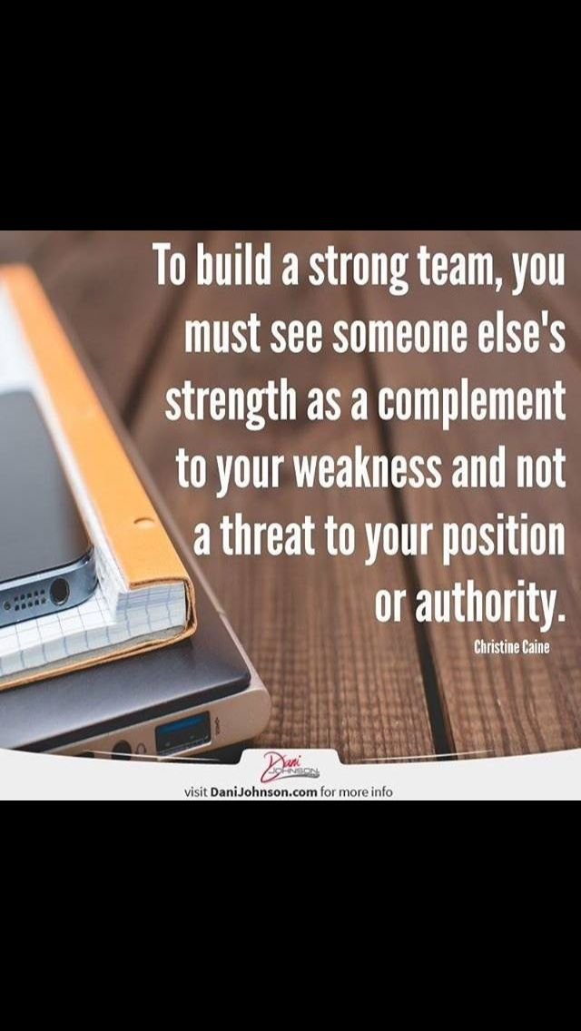 Team Building TEAM BUILDING Pinterest Teamwork Quotes Team Delectable Team Building Quotes