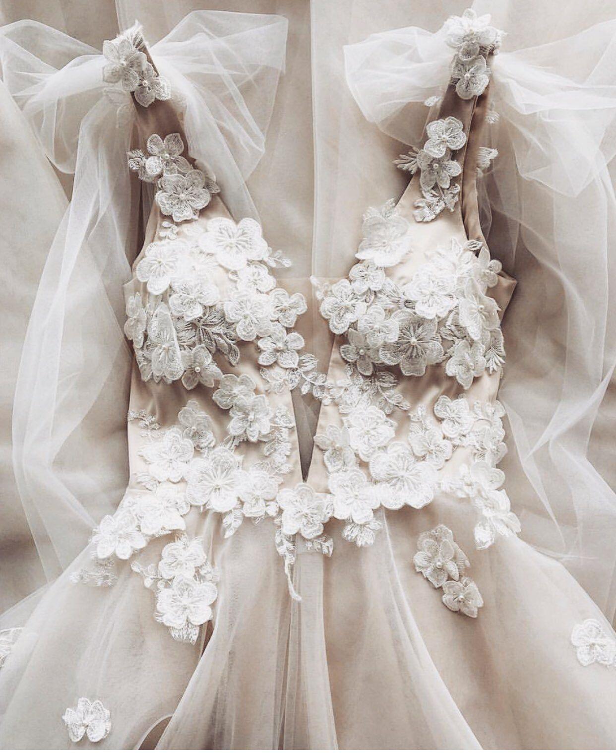 Pin von Sericum auf shopping list  Kleider hochzeit