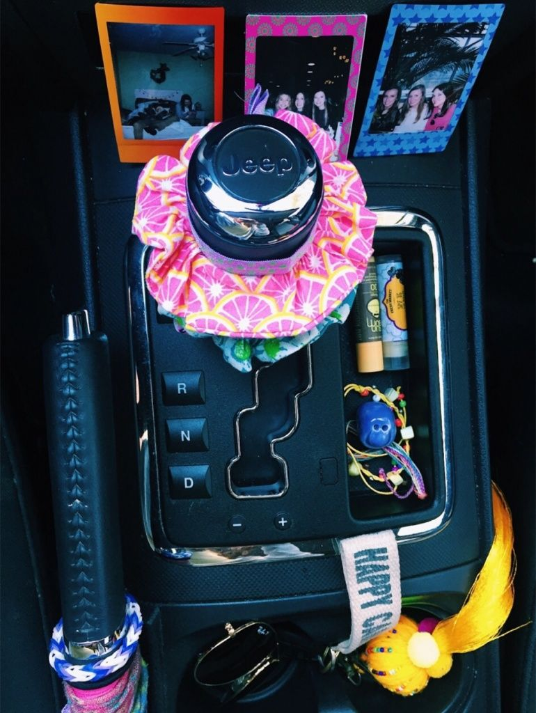 VSCO - fatmoodz - Images | Cute car accessories, Cute cars ... Jeep Wrangler Wiring Harness Gallery Of Cars And Accessories on