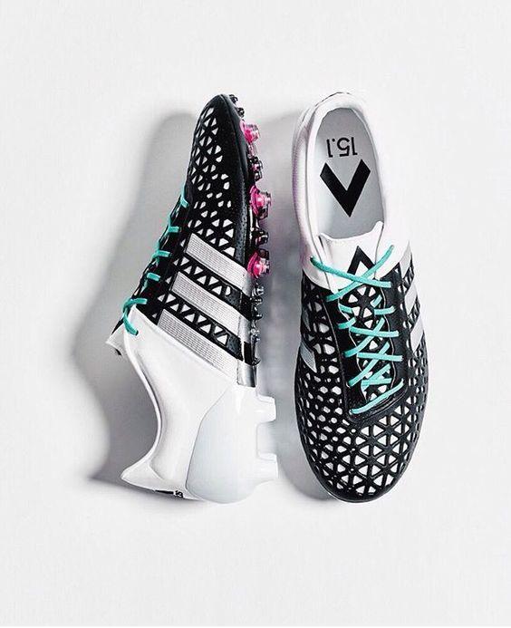 zapatillas adidas canpo