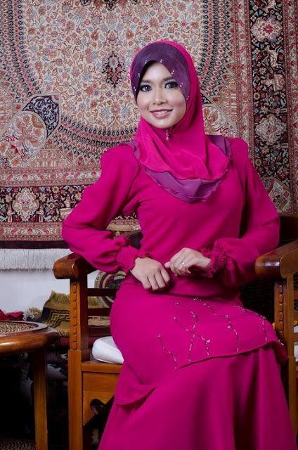 pakistani-hijab-style+(3).jpg (424×640)