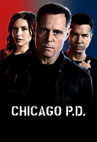 RR/UL/180U] Chicago PD S02E23 480p HDTV x264-RMTeam (180MB) | TV