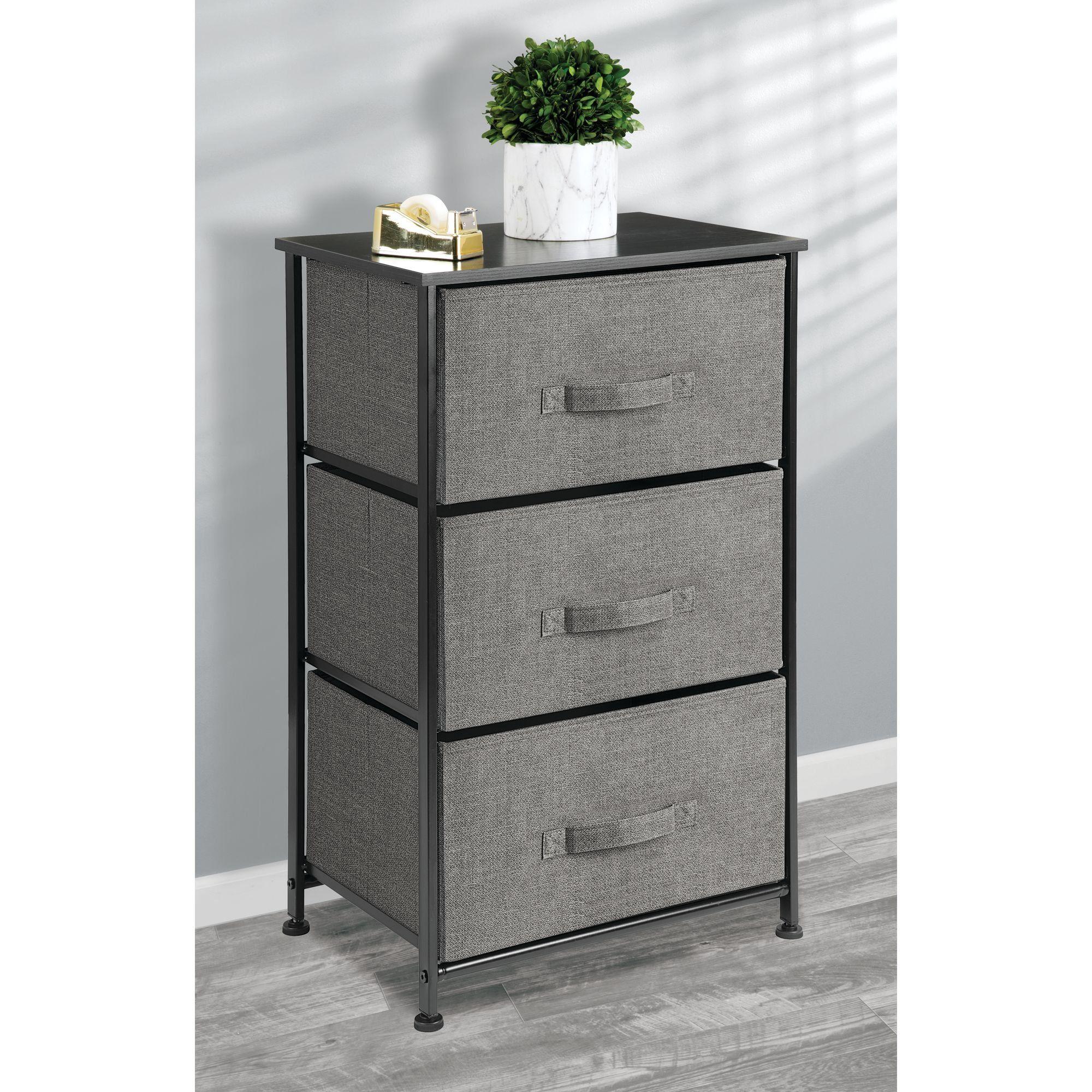 drawer of inspirational rubbermaid knife plastic kitchen bedroom organizer desk organizers white storage drawers mudroom block