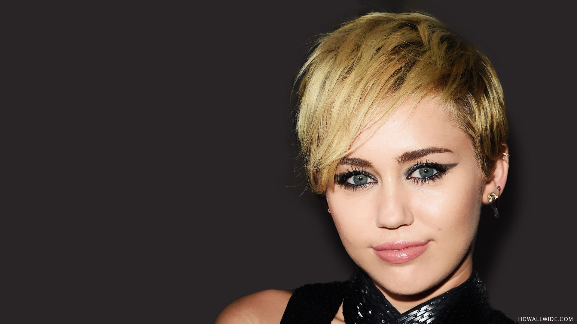 miley cyrus | wallpaper: miley cyrus hd pictures hd wallpaper
